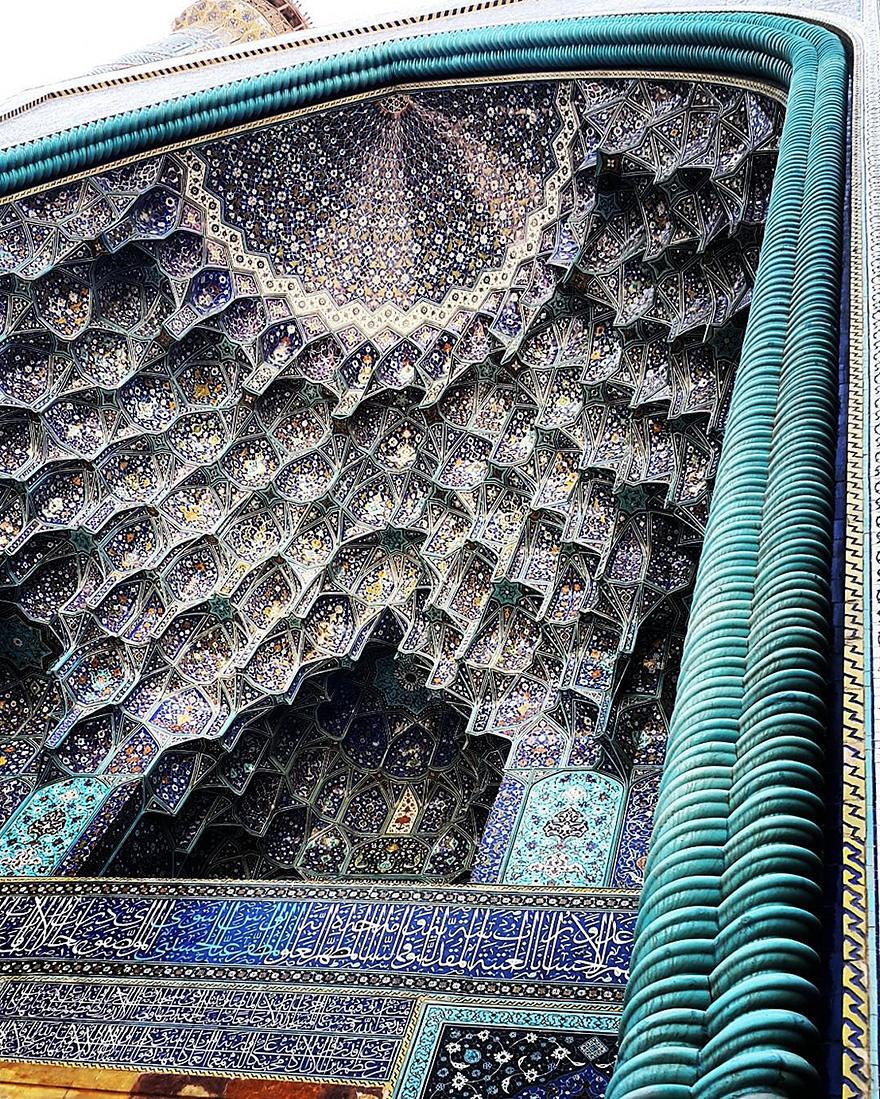 techos-mezquitas-iran-m1rasoulifard (11)