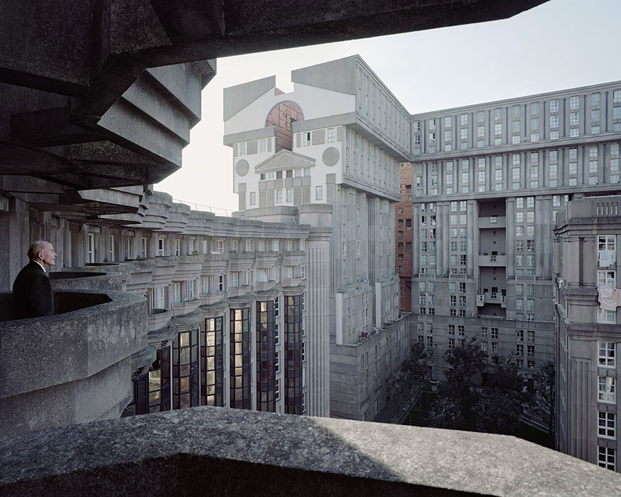 urbanizaciones-olvidadas-paris-recuerdos-futuro-laurent-kronental (13)