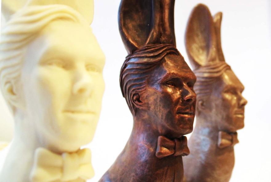 chocolate-conejo-pascua-benedict-cumberbatch (4)