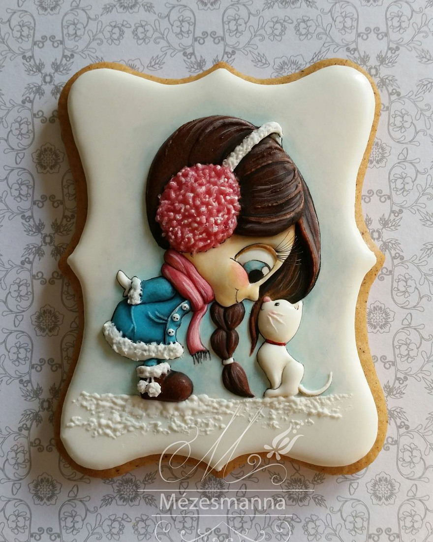 decoracion-artistica-galletas-mezesmanna (3)