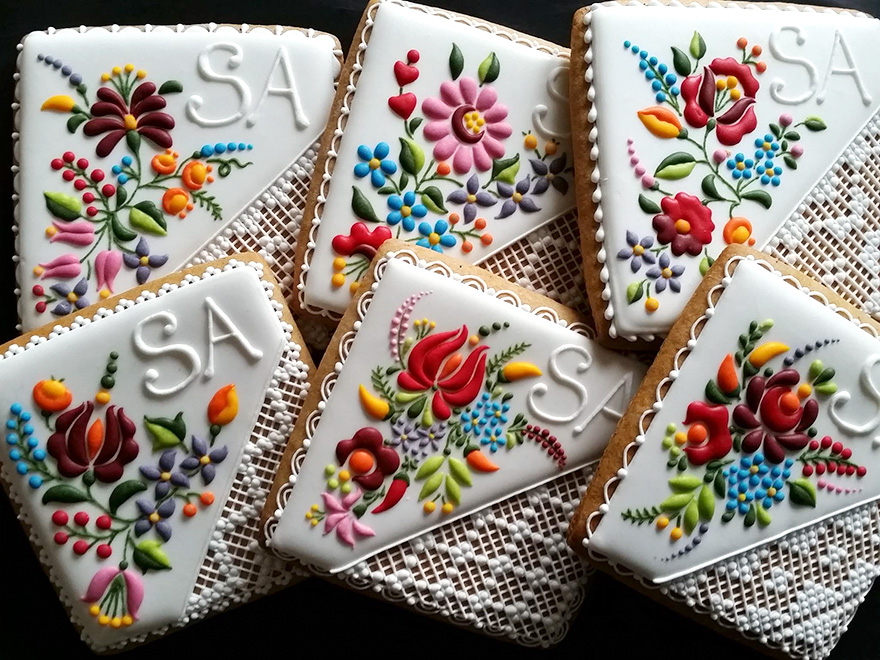 decoracion-artistica-galletas-mezesmanna (5)