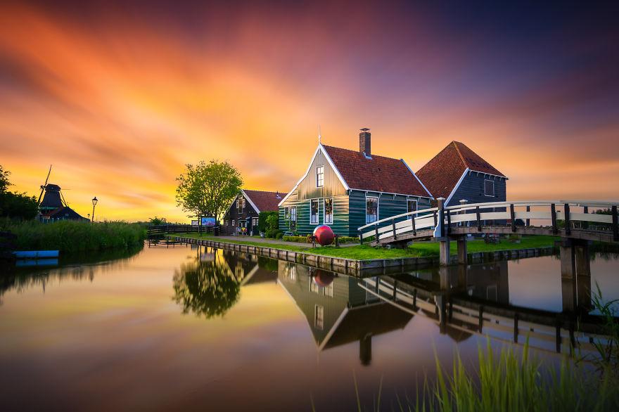 fotos-paisajes-holanda-albert-dros (16)
