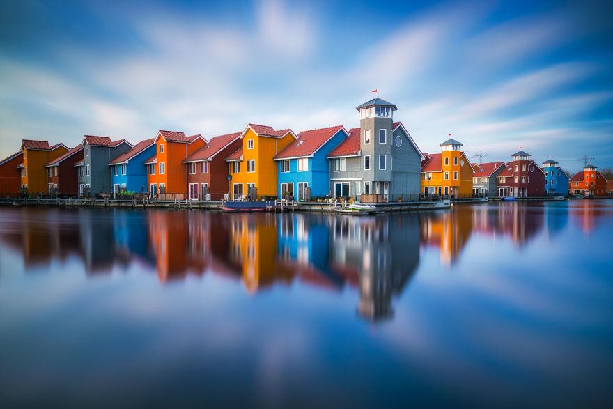 fotos-paisajes-holanda-albert-dros (5)