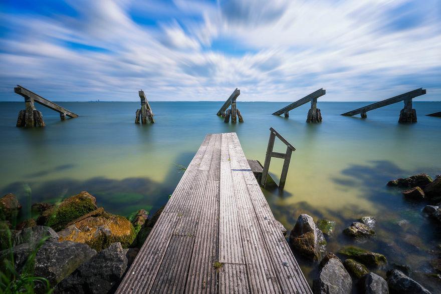 fotos-paisajes-holanda-albert-dros (8)