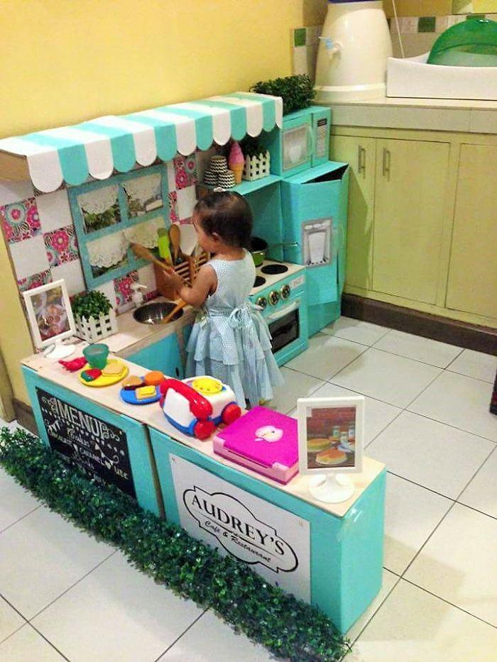 mini-cocina-juguete-cajas-carton-proyecto-casero (4)