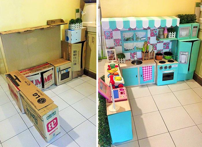mini-cocina-juguete-cajas-carton-proyecto-casero-portada