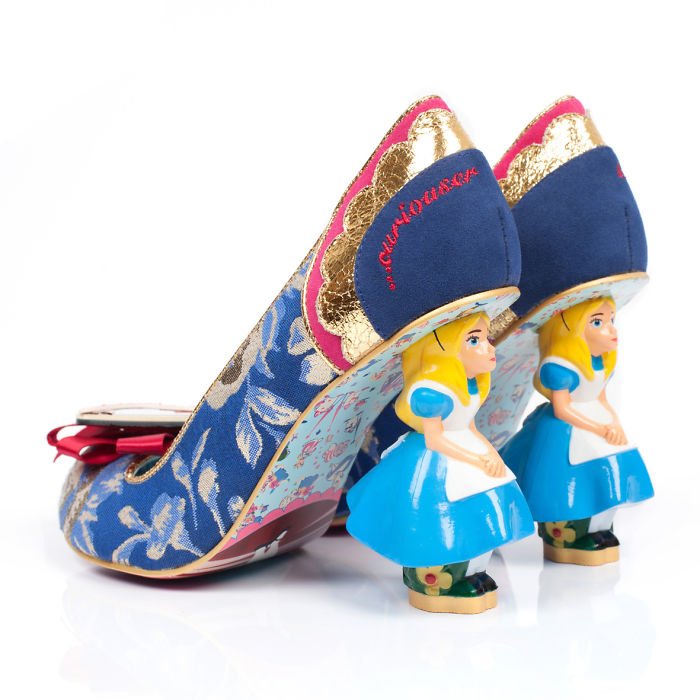 zapatos-alicia-pais-maravillas-disney-irregular-choice (13)