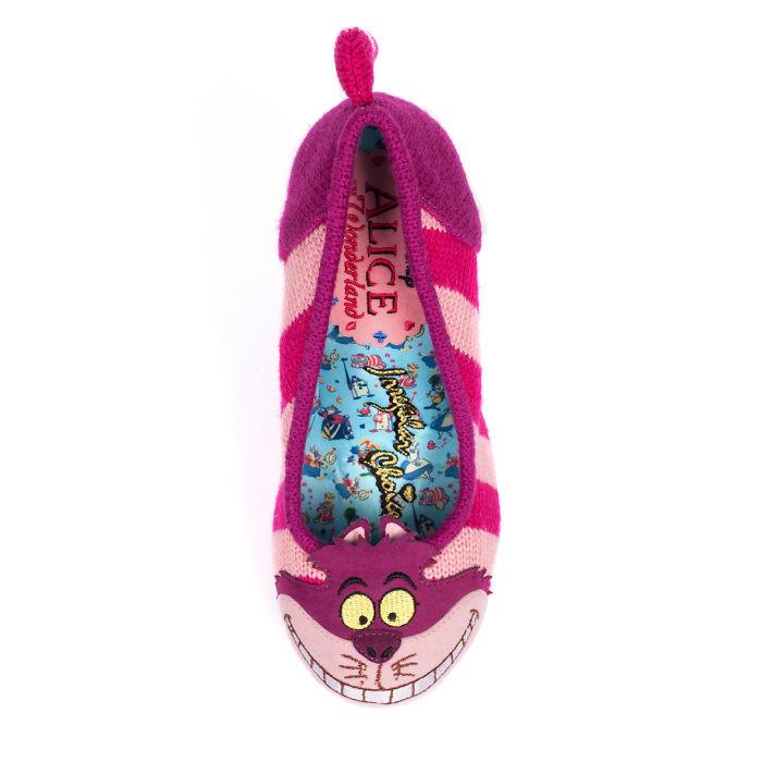 zapatos-alicia-pais-maravillas-disney-irregular-choice (14)