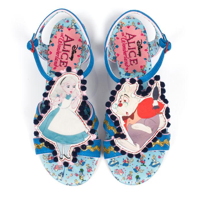zapatos-alicia-pais-maravillas-disney-irregular-choice (5)