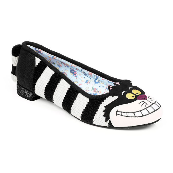 zapatos-alicia-pais-maravillas-disney-irregular-choice (6)
