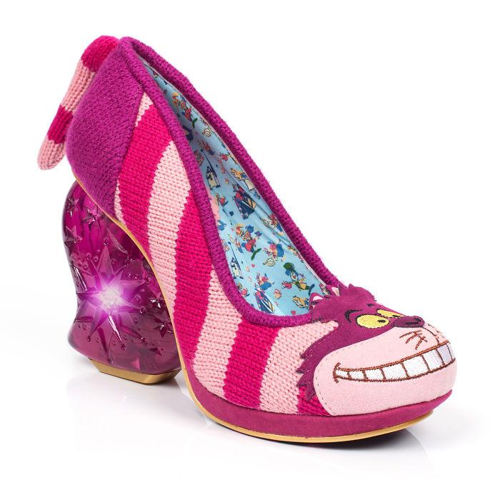 zapatos-alicia-pais-maravillas-disney-irregular-choice (8)