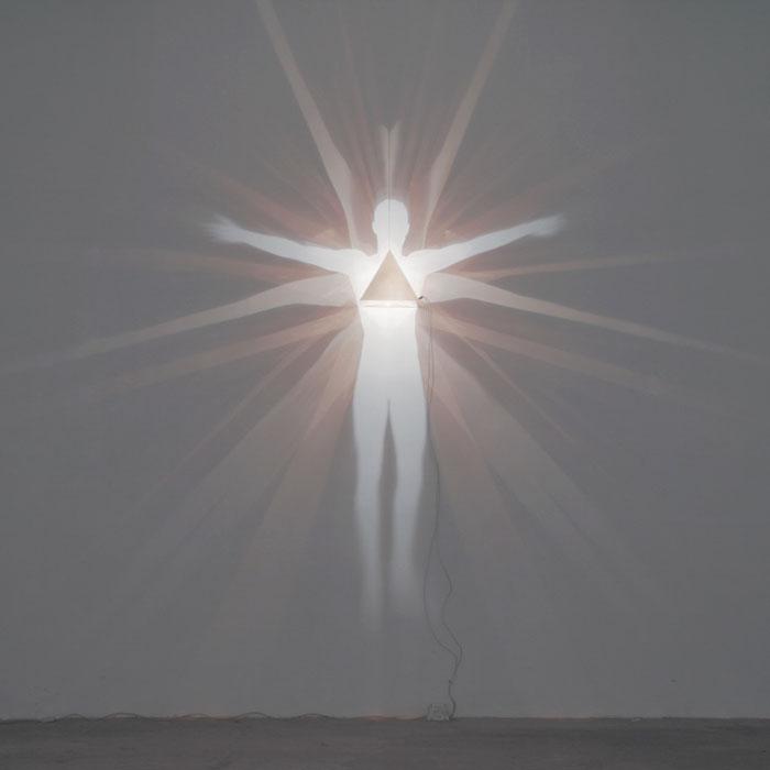arte-luz-sombras-fabrizio-corneli (3)