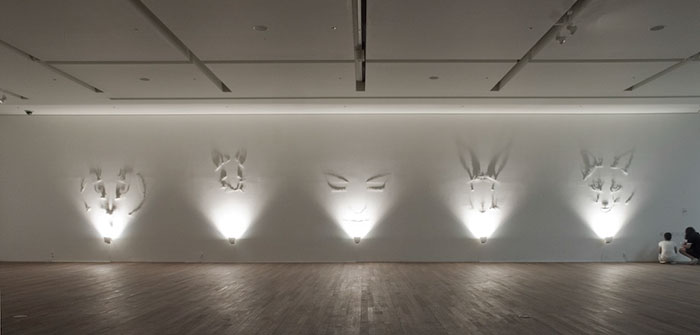 arte-luz-sombras-fabrizio-corneli (4)