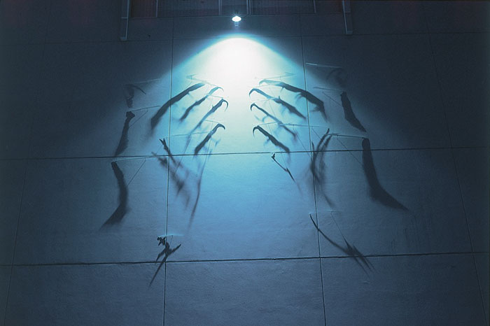 arte-luz-sombras-fabrizio-corneli (5)