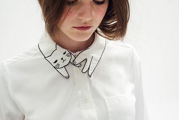 blusa-cuello-gato-moozoo (4)