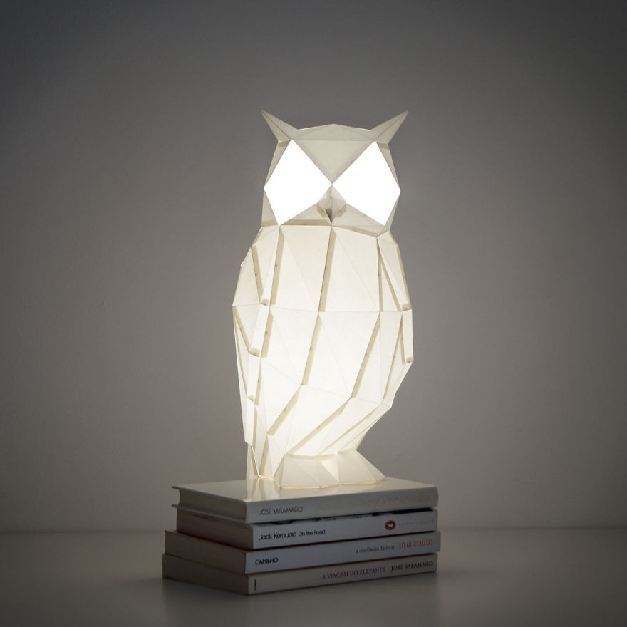 lamparas-papel-animales-origami-owl-etsy (12)