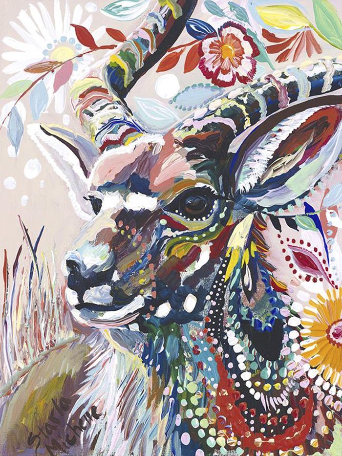 pinturas-oleo-animales-starla-michelle (8)
