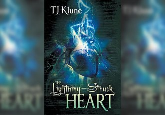 Epic-Fantasy-Adventure-Found-in-The-Lightning-Struck-Heart-by-TJ-Klune