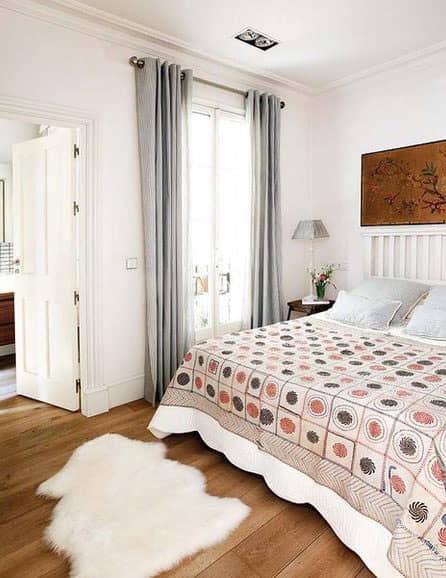 dormitorio-principal-con-aire-etnico_galeria_portrait