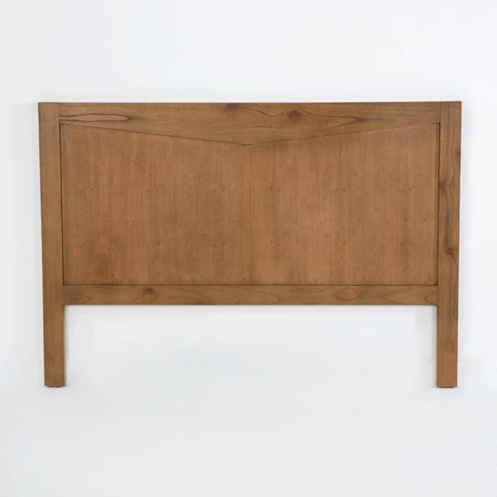 Cabecero wood muebles de dise o borgia conti - Borgia conti ...