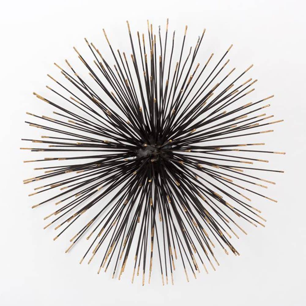 Escultura Herman