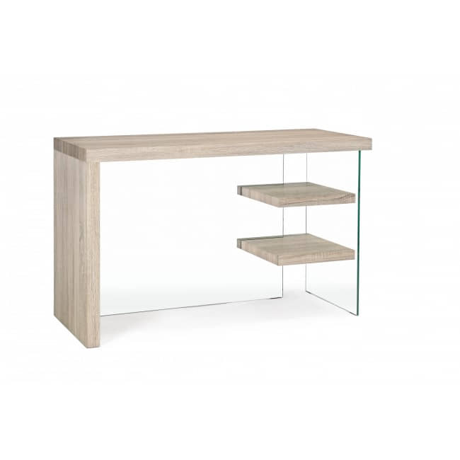 escritorio_land