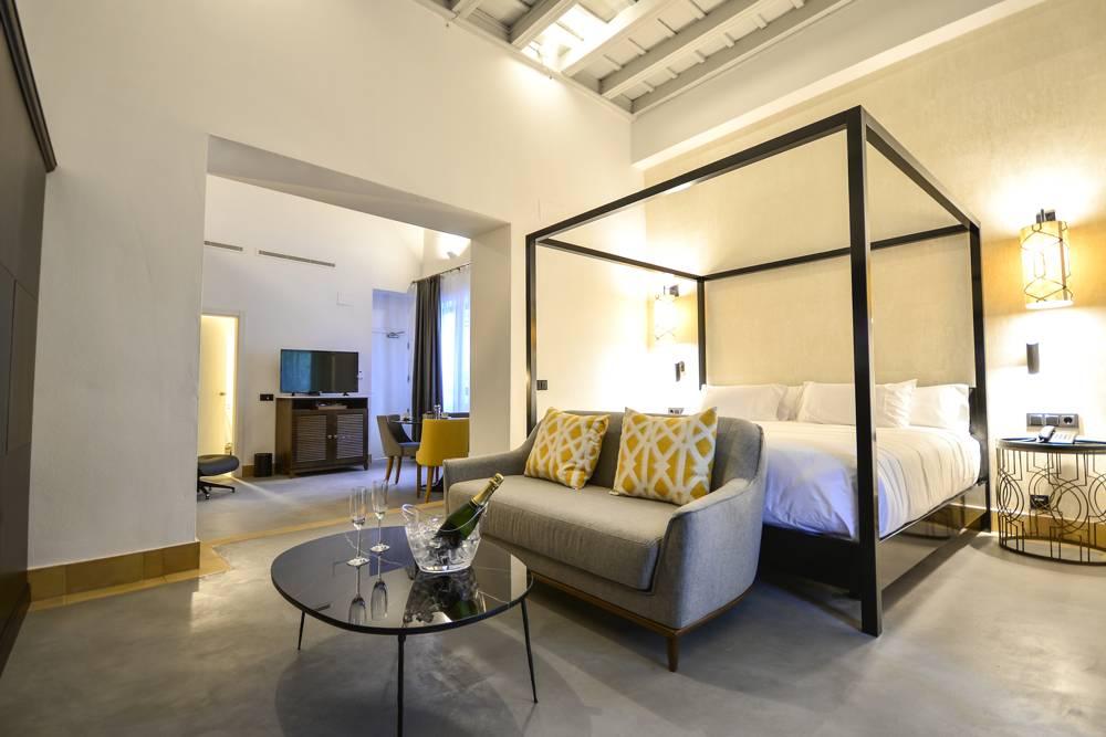suite-habitacion-hotel-03