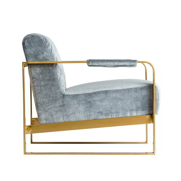 sillon-metal-borgiaconti