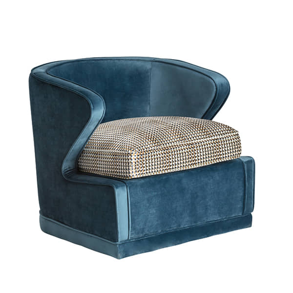 butaca-azul-diseño-online2