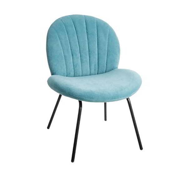 silla-azul-borgiaconti