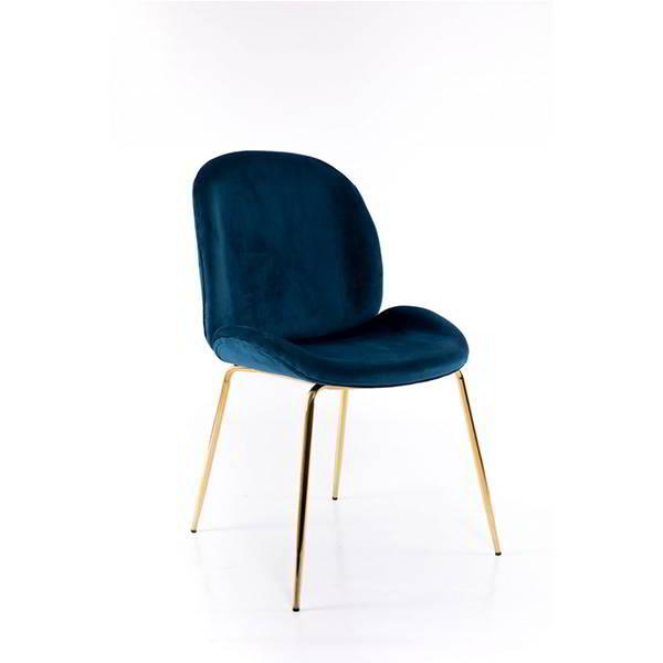 silla-azul-borgiaocnti