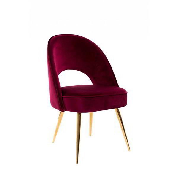 silla-color-vino-terciopelo