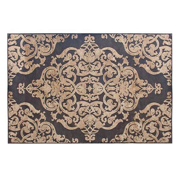 alfombra-diseño-clásico-elegante