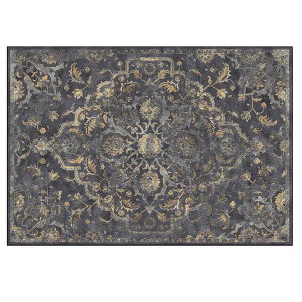 alfombra-estilo-clasico-color-oscuro
