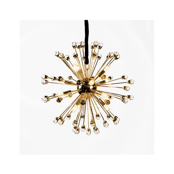 lampara-diseño-acrilico-bolas-borgiaconti-online