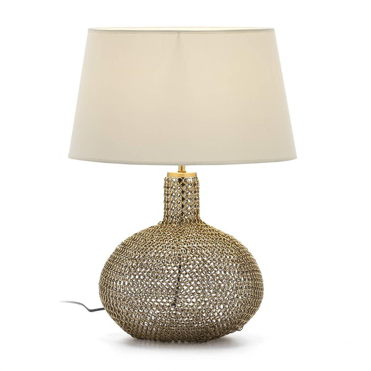 lampara-sobremesa-dorado-cristal-moderno