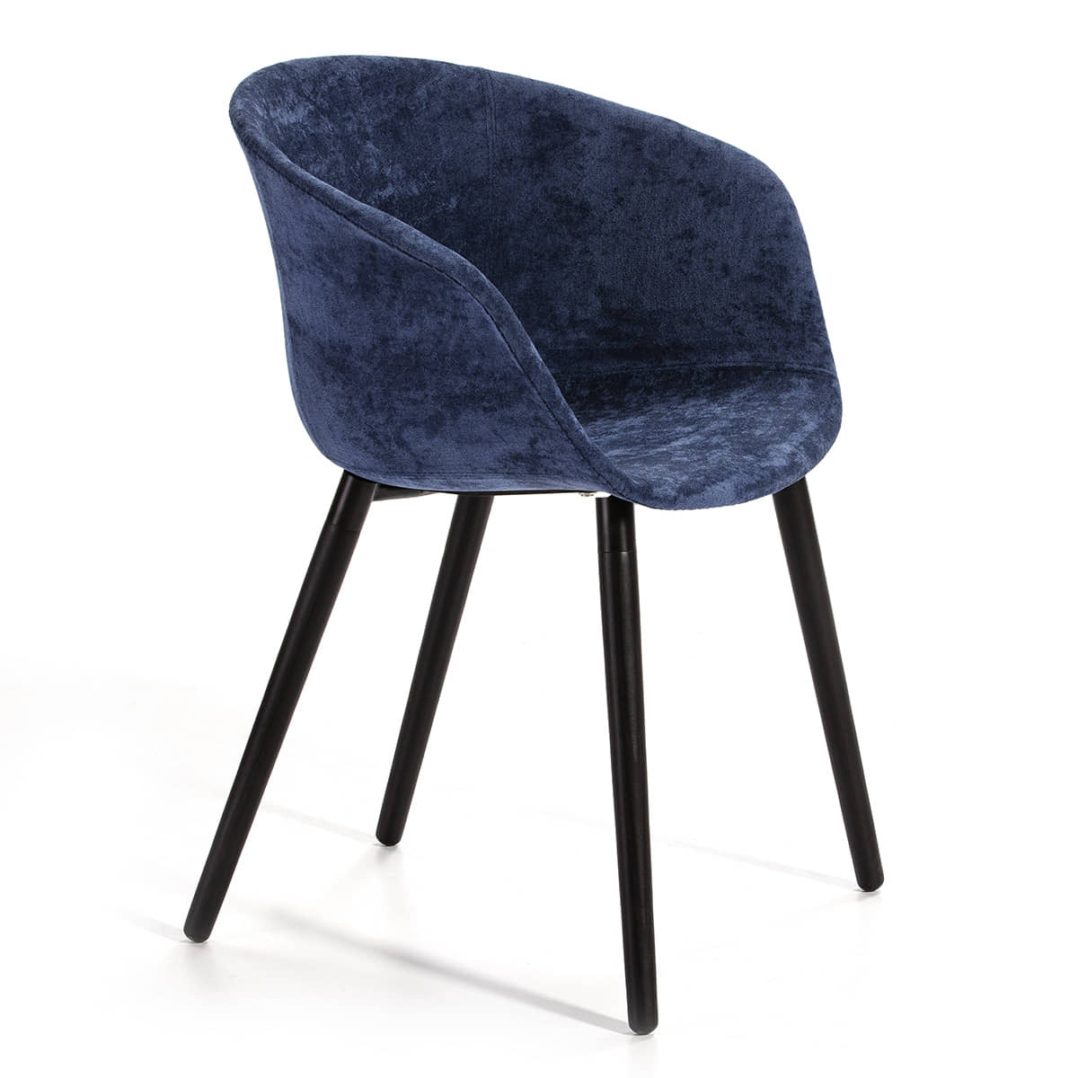 silla-comoda-disño-negro-azuljpg