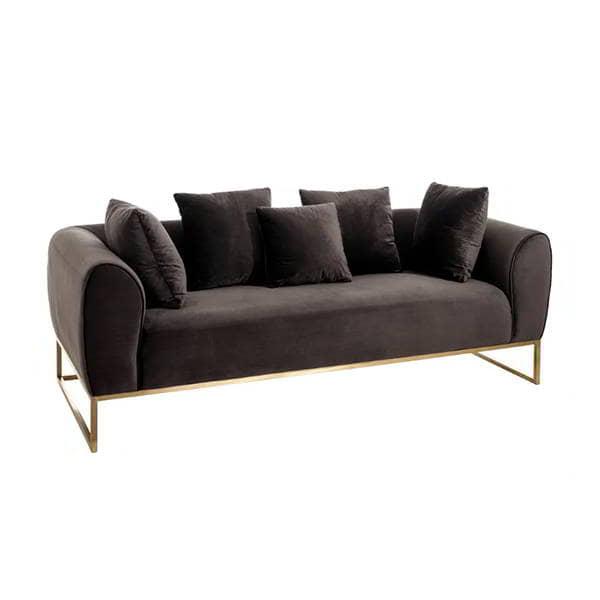 sofa-topo-borgia-conti