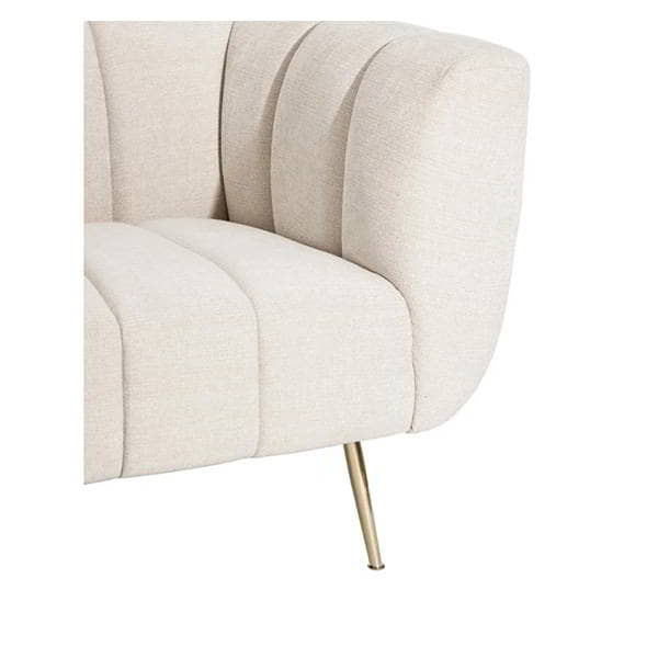 sofa-poliester-beige1