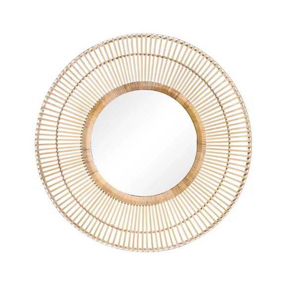 espejo-bambu-borgia-conti