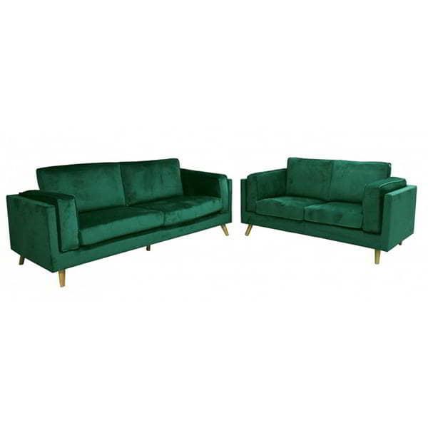 sofa-valentina-borgia-conti