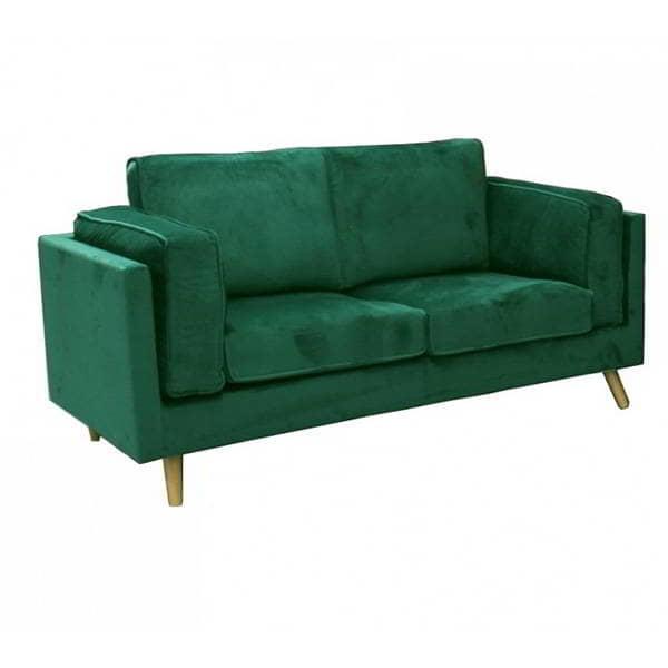 sofa-valentina-borgia-conti2