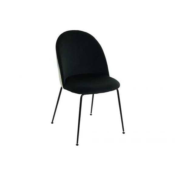 silla-tropic-verde