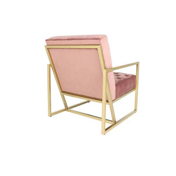 sillon-diseño-chic-rosa-trasera