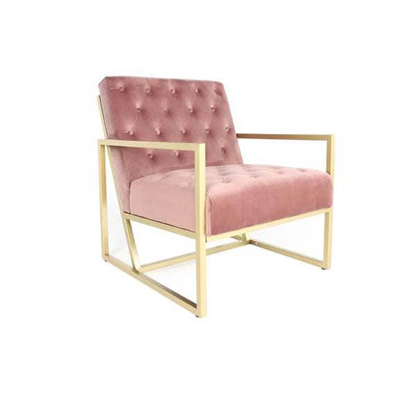 sillon-diseño-chic-rosa