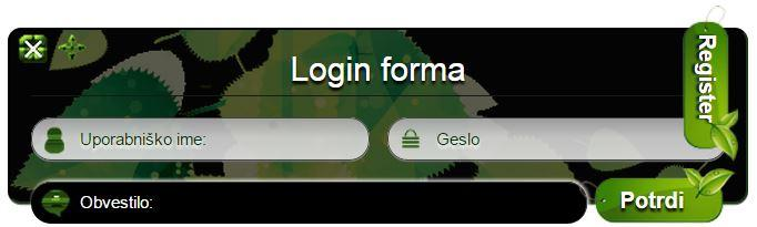 login-forma