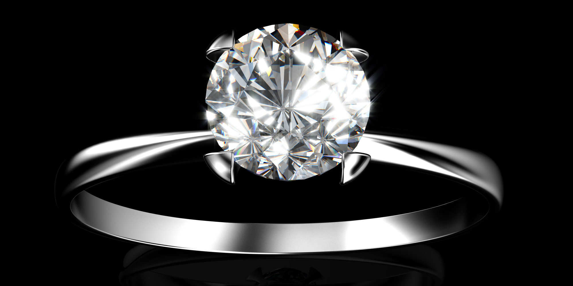 worlds expensive engagement rings wedding rings for sale