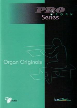 pro organ titel
