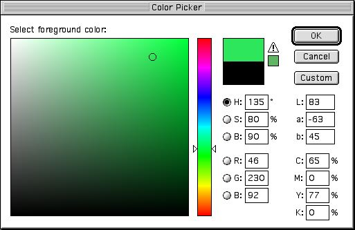 Adobe Illustrator CS5 TUTORIAL – Tracciati e ...