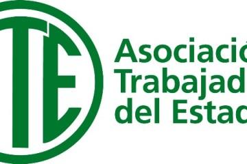 ATE, Asociación Trabajadores del Estado
